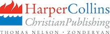 Harper Collins Christian Publishing
